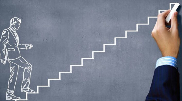 One of the fatal mistakes for any startup